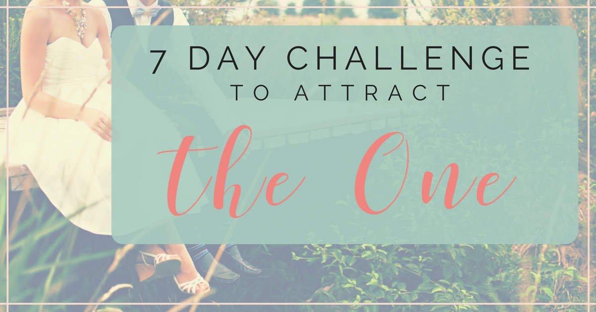 7-day-challenge