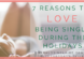 7 Reasons to LOVE being single for the holidays by love coach emyrald sinclaire