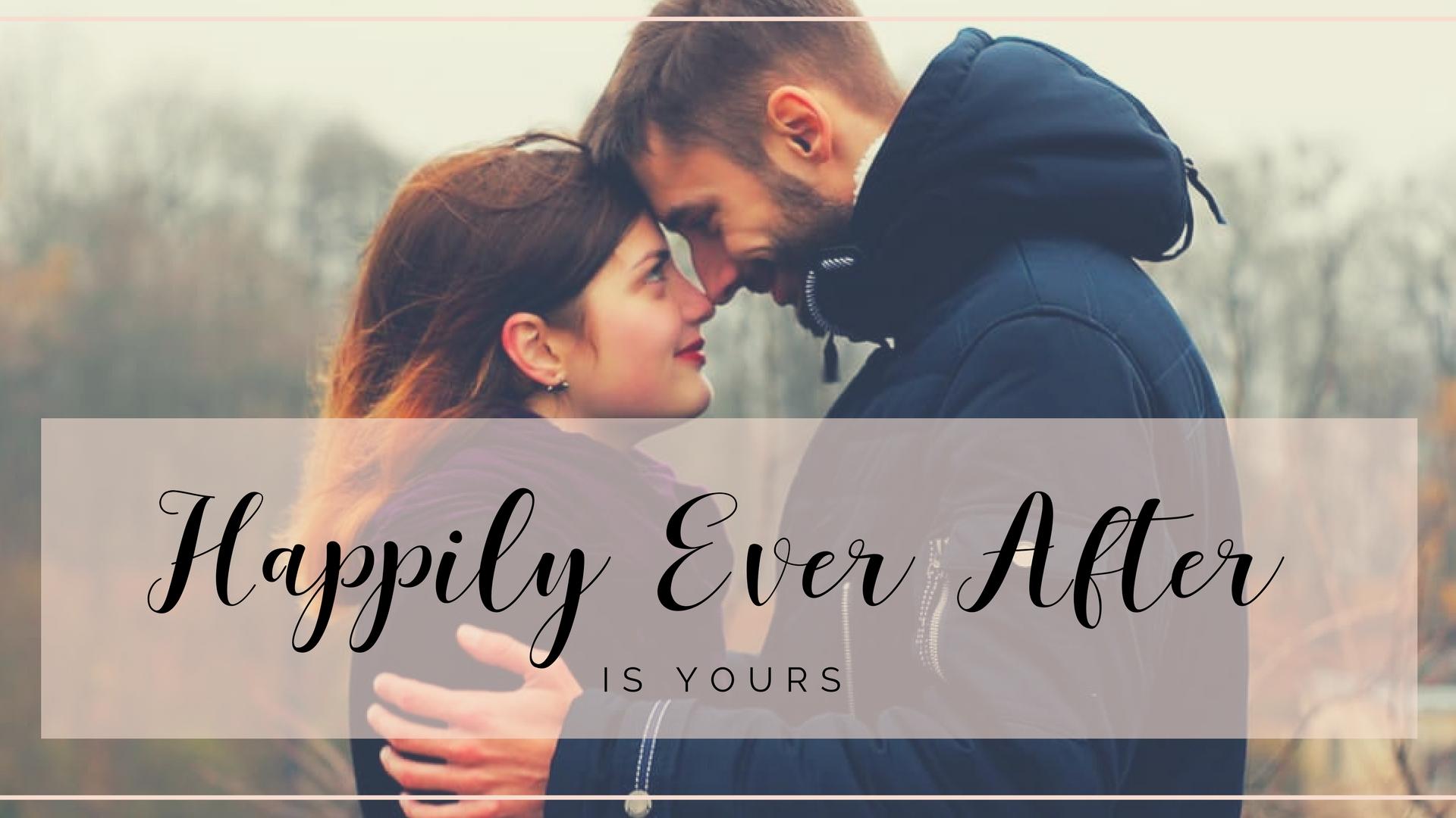 http://emyraldsinclaire.com/happily-ever-after-2/