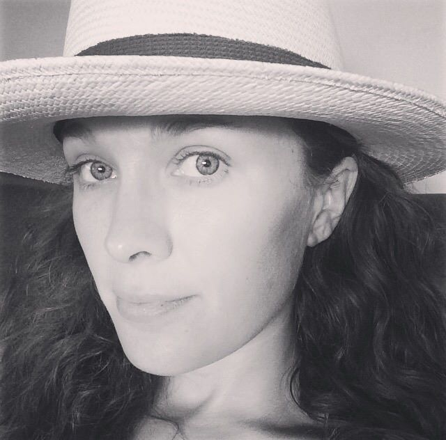 Megan V.Z.